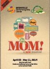 Mom! A New Musical