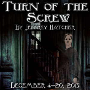 Turn of the Screw